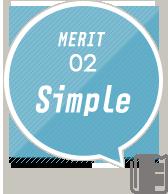 MARIT02:Simple